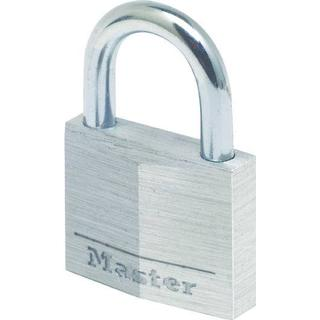 Masterlock 9130EURD