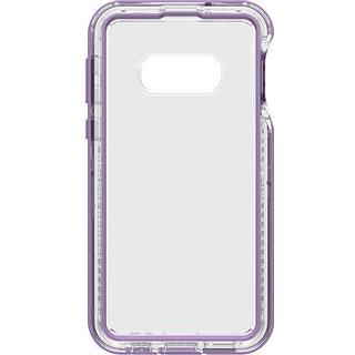 LifeProof Next Case (Galaxy S10e)