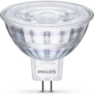 Philips Spot LED Lamps 3W GU5.3