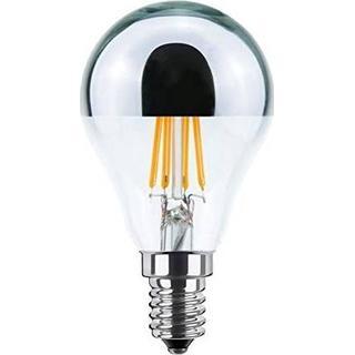 Segula 60814 LED Lamps 4W E14