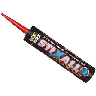EverBuild Stixall Extreme Power Black 290ml
