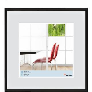 Walther Galeria 50x50cm Photo frames