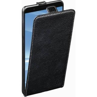 Hama Smart Case (Huawei P20 Lite)