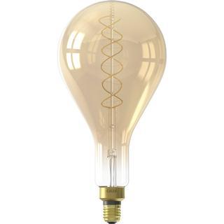 Calex 425812 LED Lamps 4W E27