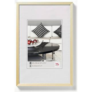 Walther Chair 21x29.7cm Photo frames