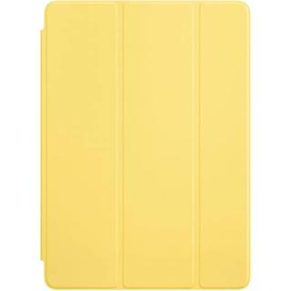 Apple Smart Cover Polyurethane (iPad Pro 9.7)