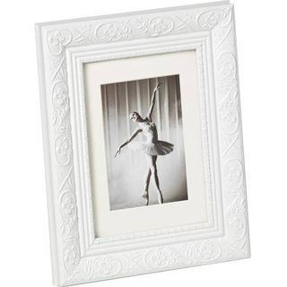 Walther Barock 50x70cm Photo frames