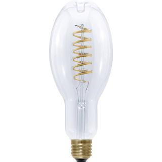 Segula 50794 LED Lamps 12W E27