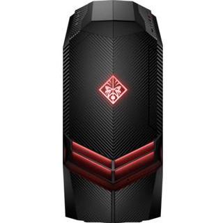HP ProDesk 400 G5 (4CZ29ET)