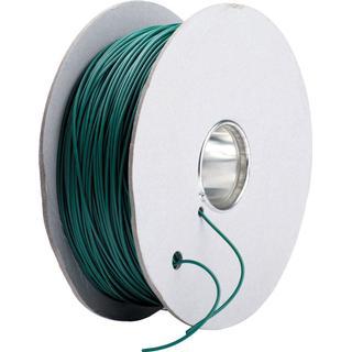 Gardena Boundary Wire 150m