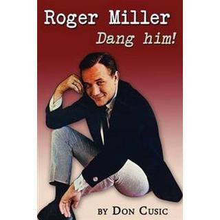 Roger Miller (Paperback, 2012)