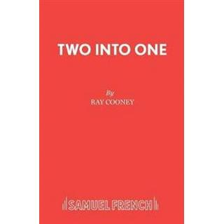 Two into One (Paperback, 1985)