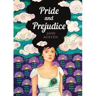 Pride and Prejudice (Paperback, 2019)