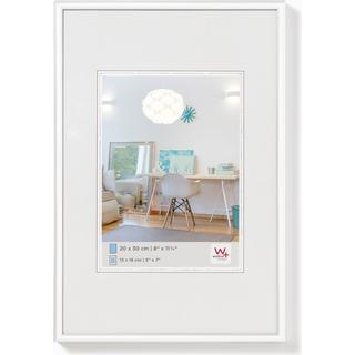 Walther New Lifestyle 40x60cm Photo frames