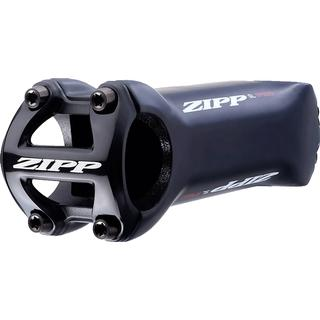 Zipp SL Speed 80mm