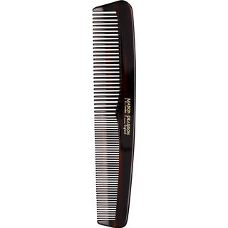Mason Pearson Dressing Comb C1