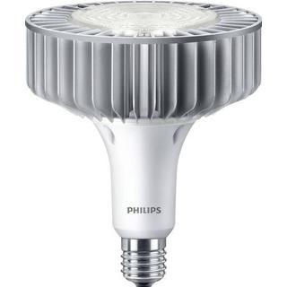 Philips TrueForce HPI ND 120°LED Lamps 88W E40