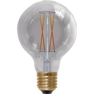 Segula 50501 LED Lamps 6W E27
