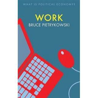 Work (Paperback, 2019)