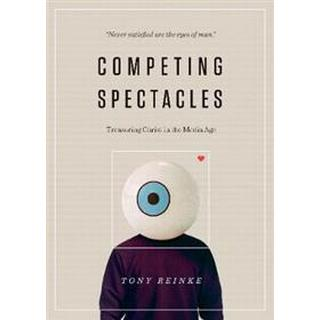 Competing Spectacles (Paperback, 2019)