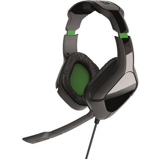 Gioteck HCX1