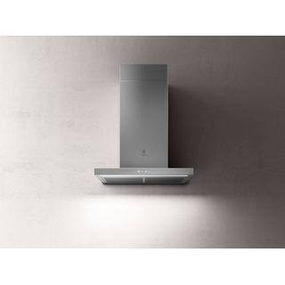 Elica Thin IX/A/90 90cm (Stainless Steel)