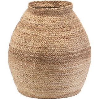 House Doctor Zimba 60cm Basket