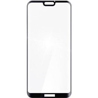 Hama 3D Full Screen Protective Glass Screen Protector (Huawei Mate 20)