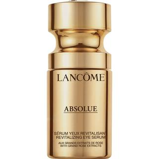 Lancôme Absolue Eye Serum 15ml