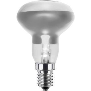 Segula 50725 LED Lamps 2.7W E14