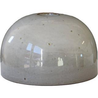 DBKD Bulb 5.5cm Candlestick