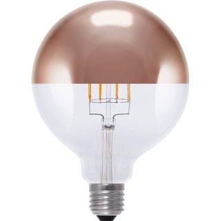 Segula 50495 LED Lamps 8W E27