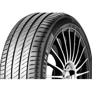 Michelin Primacy 4 195/55 R16 91V XL