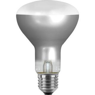 Segula 50726 LED Lamps 4W E27