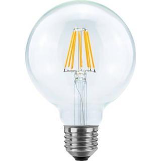 Segula 60820 LED Lamps 8W E27