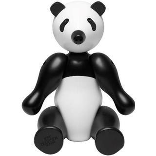 Kay Bojesen Panda Medium Figurine