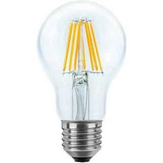 Segula 60816 LED Lamps 8W E27