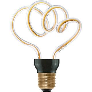 Segula 50159 LED Lamps 12W E27
