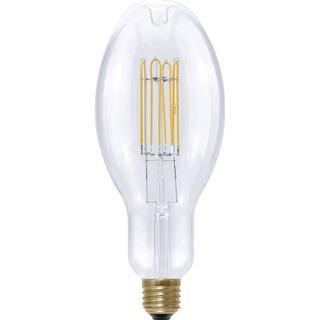 Segula 50797 LED Lamps 10W E27
