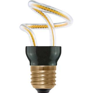 Segula 50149 LED Lamps 8W E27
