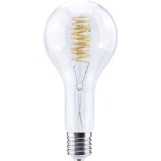 Segula 50788 LED Lamps 15W E40