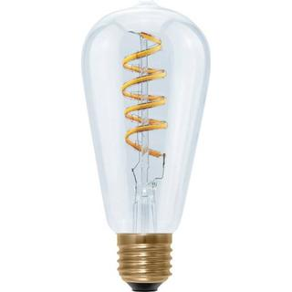 Segula 50408 LED Lamps 6W E27