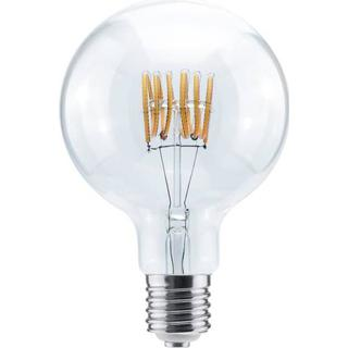 Segula 50786 LED Lamps 15W E40