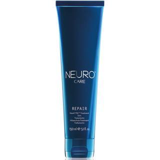 Paul Mitchell Neuro Repair HeatCTRL Treatment 150ml