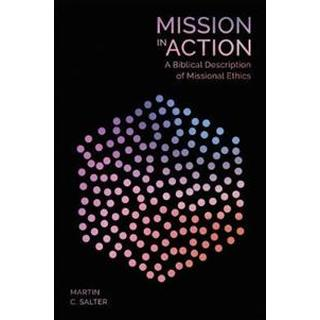 Mission in Action (Paperback, 2019)
