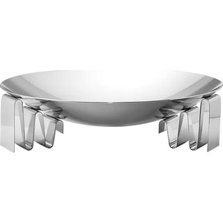 Georg Jensen Frequency 31.7cm Large