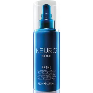 Paul Mitchell Neuro Prime HeatCTRL Blowout Primer 139ml