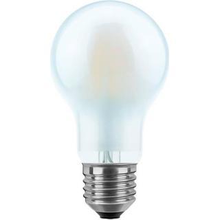 Segula 60817 LED Lamp 8W E27
