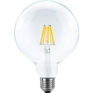 Segula 60821 LED Lamps 8W E27