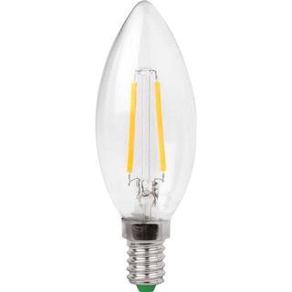 Megaman MM21075 LED Lamps 3W E14